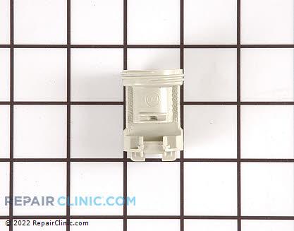 Light Socket 5303212810      Main Product View