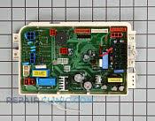Main Control Board - Part # 1268284 Mfg Part # 6871DD1006M