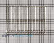 Oven Rack - Part # 943032 Mfg Part # WB48T10026