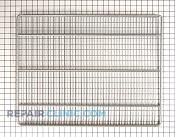 Wire Shelf - Part # 1483379 Mfg Part # 216681903