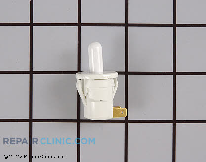 Door Switch 68916-1 Main Product View