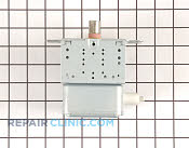 Magnetron - Part # 1063196 Mfg Part # 5304441846