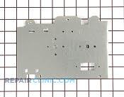 Control  Panel - Part # 632374 Mfg Part # 5303306451