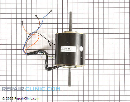 Fan Motor 1188487 Main Product View