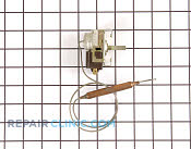 Thermostat - Part # 632356 Mfg Part # 5303306428