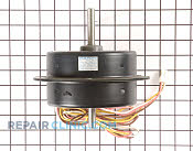 Blower Motor - Part # 772337 Mfg Part # WJ94X640