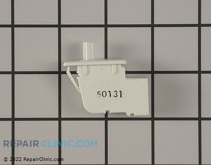 Door Switch 35001125 Main Product View