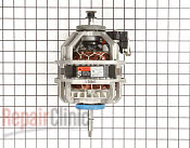 Drive Motor - Part # 1330330 Mfg Part # 4681EL1008A