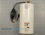 Heating Element - Part # 940865 Mfg Part # 4396282