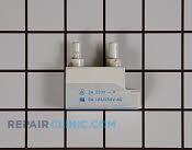 Switch - Part # 1224548 Mfg Part # RF-7100-15