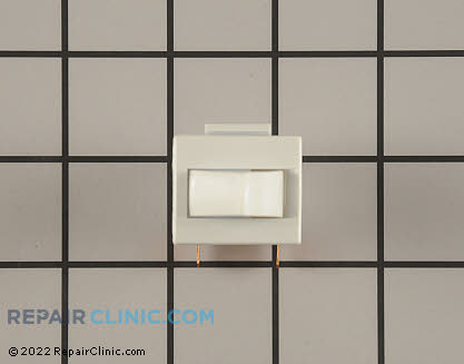 Door Switch 00416133 Main Product View