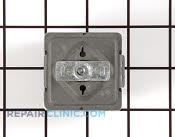 Surface Element Switch - Part # 942782 Mfg Part # WB23X10009