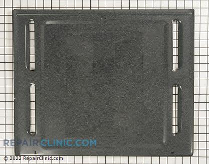 Bottom Panel WB35K10042 Main Product View