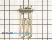 Heating Element - Part # 791011 Mfg Part # 22003252