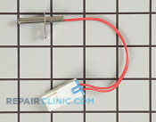 Thermistor - Part # 1089008 Mfg Part # WE04X10114