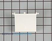 Dispenser - Part # 450359 Mfg Part # 218285200