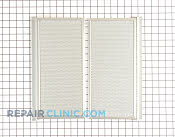 Grease Filter - Part # 471789 Mfg Part # 00290959