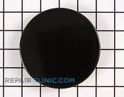 Surface Burner Cap - Part # 1014248 Mfg Part # 00415012