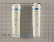 Water Filter - Part # 1084137 Mfg Part # FQROPF