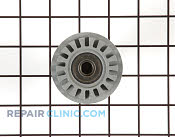 Drain Impeller - Part # 831423 Mfg Part # 8274950