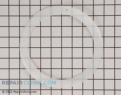 Gasket, motor mtg 0059569         Main Product View