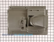 Dispenser - Part # 400006 Mfg Part # 12000057