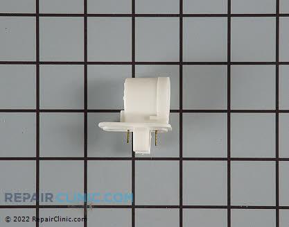 Light Socket WR2X8992        Main Product View