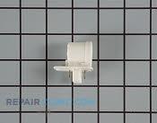Light Socket - Part # 879854 Mfg Part # WR2X8992
