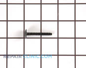 Screw - Part # 917754 Mfg Part # 316001014