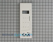 Control  Panel - Part # 579109 Mfg Part # 4359850