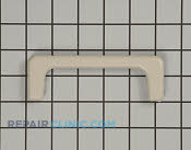 Dishrack - Part # 752339 Mfg Part # 99002108