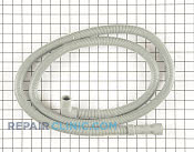 Drain Hose - Part # 1811034 Mfg Part # WD24X10048