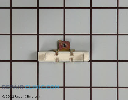 Resistor 4359190 Main Product View