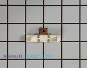 Resistor - Part # 578613 Mfg Part # 4359190