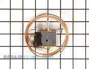 Temperature Control Thermostat - Part # 311045 Mfg Part # WR9X5233