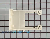Bracket - Part # 936997 Mfg Part # 154426201