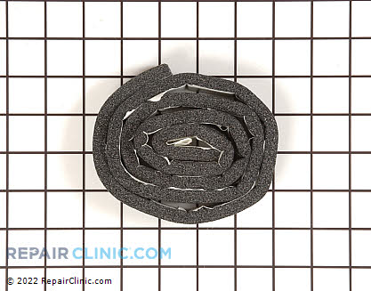 Gasket 10839807 Main Product View