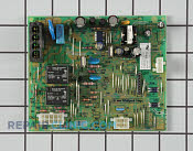 Main Control Board - Part # 1175294 Mfg Part # 2313177