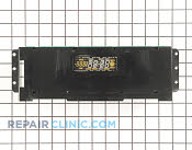 Oven Control Board - Part # 1035413 Mfg Part # 74009166