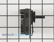 Temperature switch - Part # 1203180 Mfg Part # W10112532