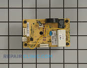 Control Board - Part # 1062376 Mfg Part # 316414400