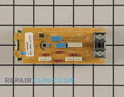 Control Board - Part # 1177058 Mfg Part # 8194064