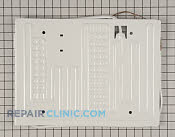 Evaporator - Part # 1222940 Mfg Part # RF-2650-91