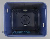 Oven Liner - Part # 1380361 Mfg Part # 318261506