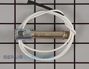 Spark Electrode - Part # 695485 Mfg Part # 71002179