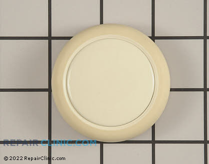 Timer Knob 3957822 Main Product View