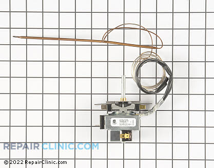 Oven Thermostat Y0304805 Main Product View