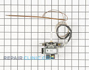 Oven Thermostat - Part # 1240212 Mfg Part # Y0304805