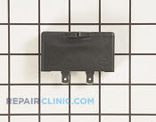 Capacitor - Part # 1091134 Mfg Part # WR02X11490