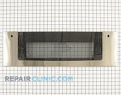 Drawer Front - Part # 1466135 Mfg Part # 316538206